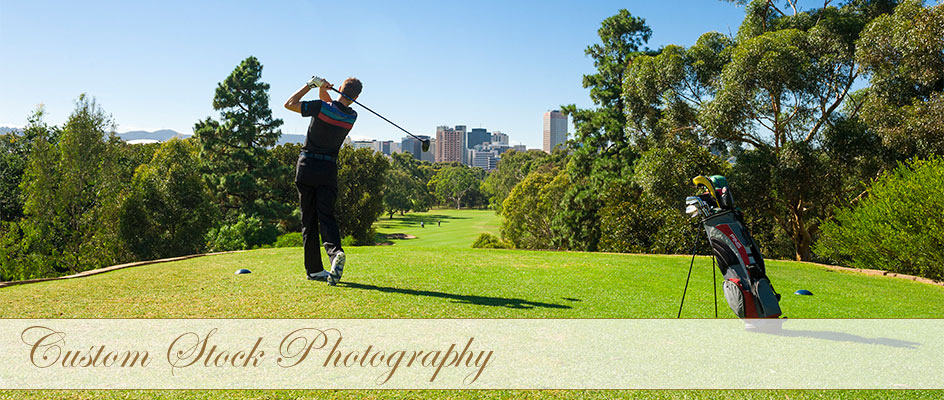 Custom stock photography for tailored to your business for social media and marketing materials