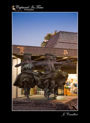 10th December (Hawaii)
