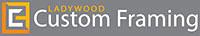 Ladywood Custom Framing