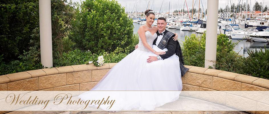 wedding photography, adelaide, adelaide wedding photography